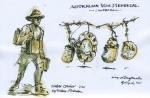 Aust War Memorial 1 LR