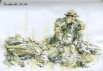 Aust War Memorial 2 LR