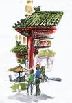 chinatown apr30_2LR