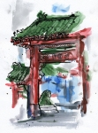 chinatown apr30_3LR