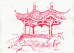 chinese gardens jun30_1LR