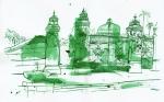 collink_sydney rbg palace gatesLR