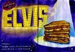 Elvis DPS LR