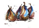NGA Pears1 LR
