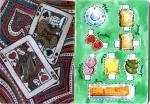 SBP cards-paperdoll LR