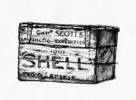 scott ex012 LR