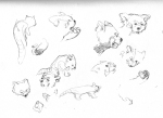 tarongazoo sketches2 LR