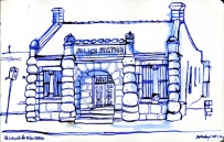 marrickville_police station LR
