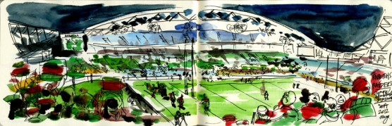 olympicpark_southssemi1 LR