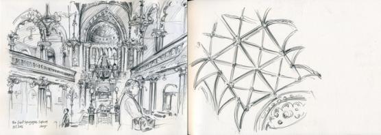 greatsynagogue LR
