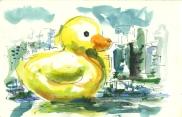 duckky_darlingharbour_1 LR