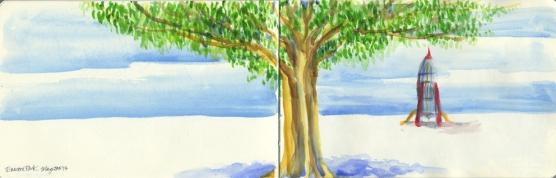 enmorepark tree LR