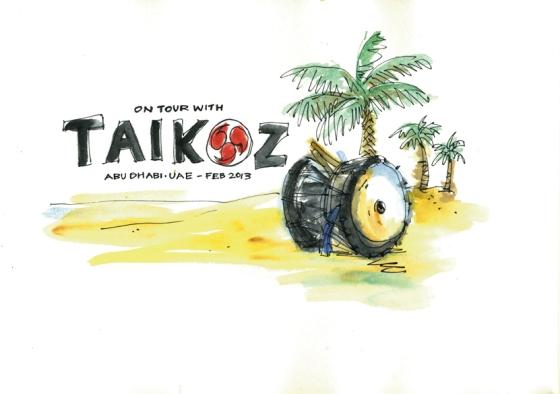 1 Taikoz Title page LR