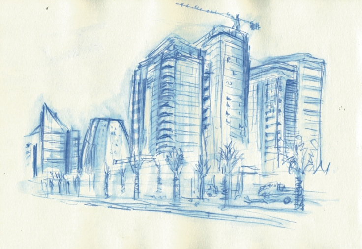 1 Taikoz UAE Architecture 1 LR
