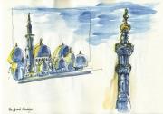 1 Taikoz UAE Mosque 1 LR