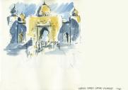 1 Taikoz UAE Mosque 3 LR