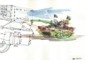 1 Taikoz UAE Tanks 2 LR