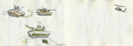 1 Taikoz UAE Tanks DPS 1 LR