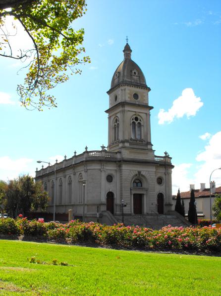 2013ADELAIDE CHURCH1 LR