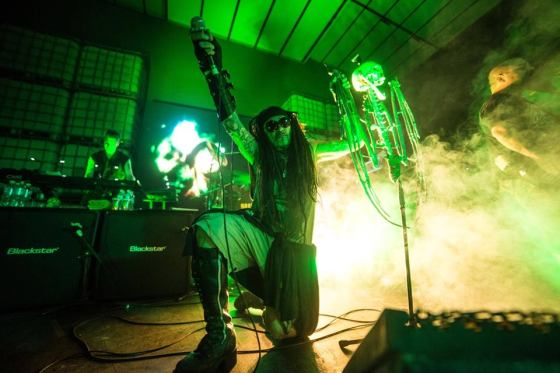 ministry facebook image