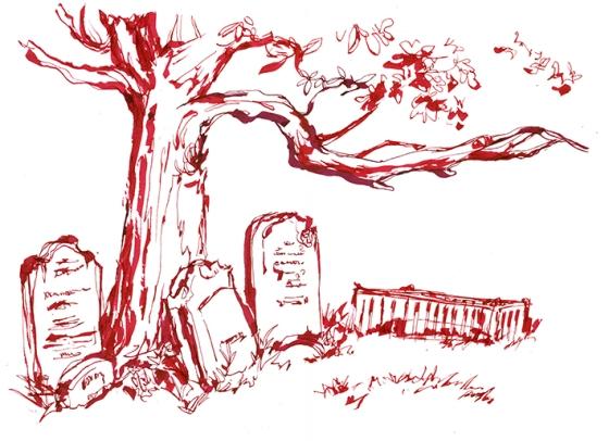ststephens_cemetery_02_LR