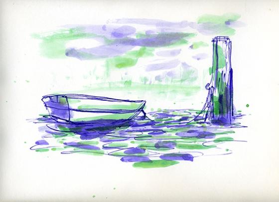 usk_lavendar-bay_lr