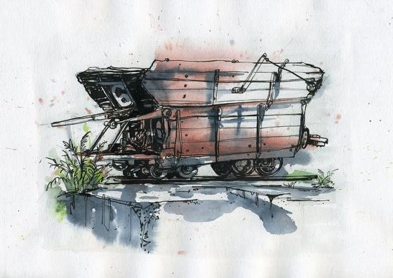 the_coal_loader_2_LR
