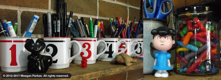 day1_mugs