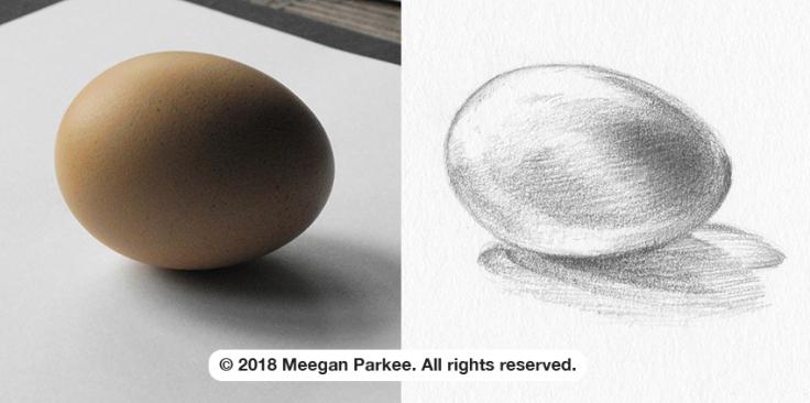 Ex1_400pm_egg