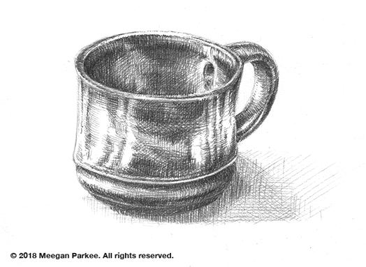 ex1_crosshatch_mug_art