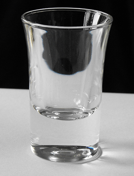 Ex2_shotglass