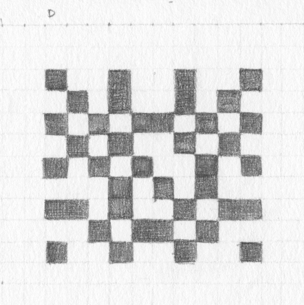 Exercise_1_D3_geometric_grid_C