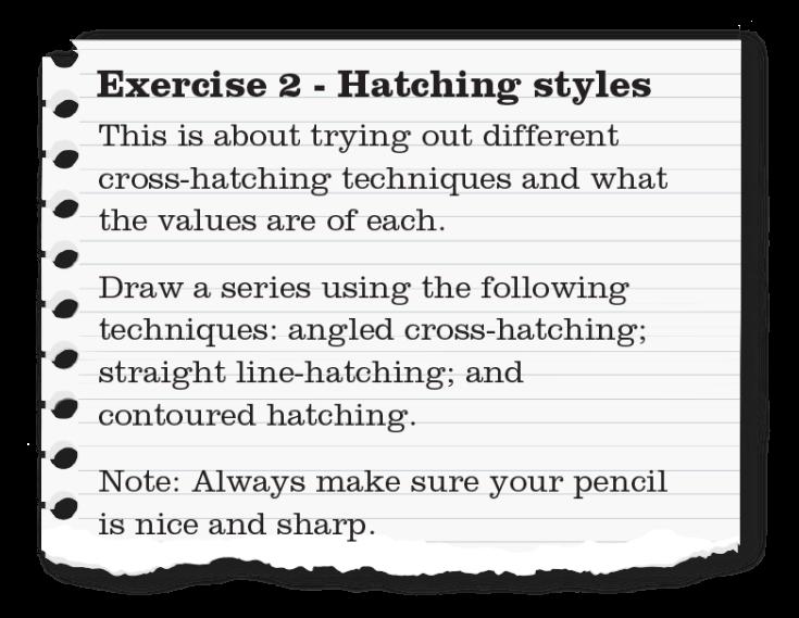 Exercise_2_D2_header