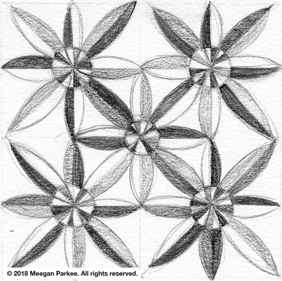 Exercise_3_D3_tile_geometric_1