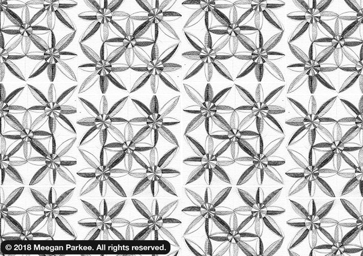 Exercise_3_D3_tile_geometric_pattern_1