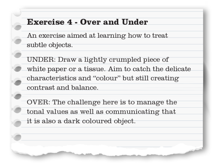 Exercise_4_D2_header