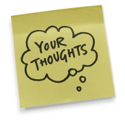 Your_thoughts_post_it