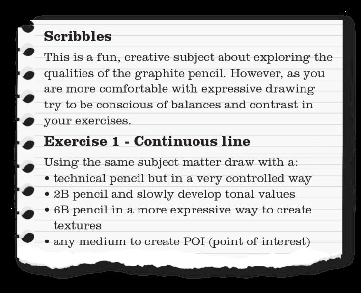 Exercise_1_D4_header