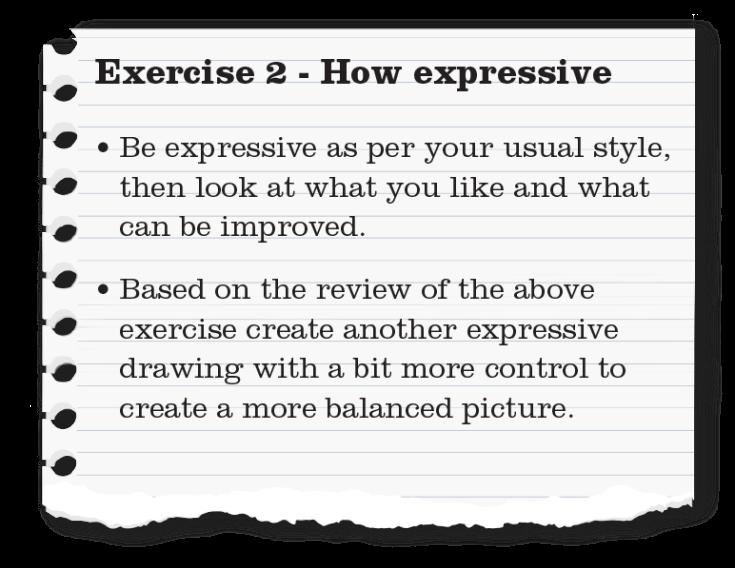Exercise_2_D4_header