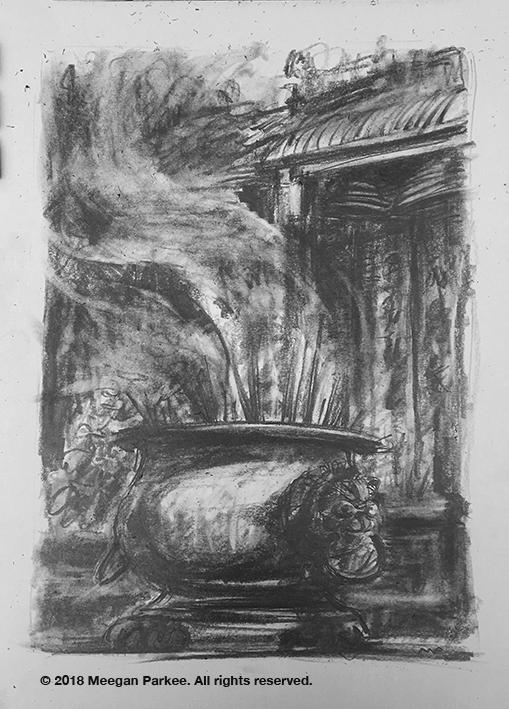 1_urn_drawing