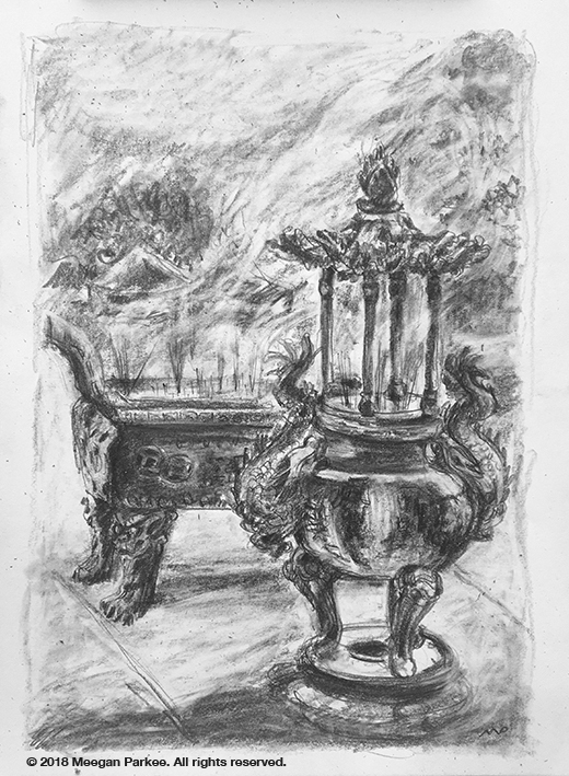 2_urns_drawing