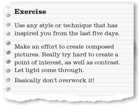 Exercise_1_D6_header