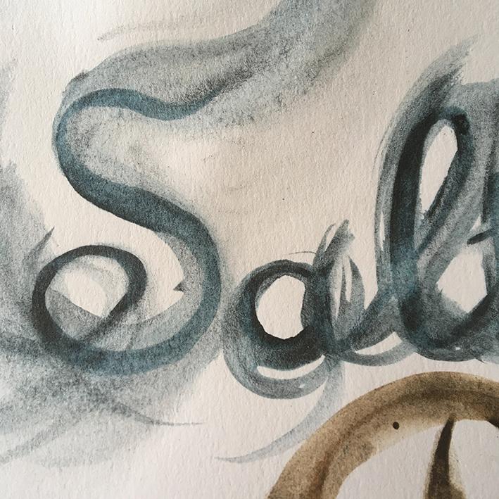 day3_Salt_&_Pepper_close_up_1
