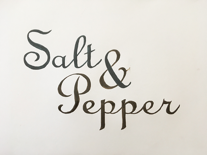 day3_Salt_&_Pepper_paint