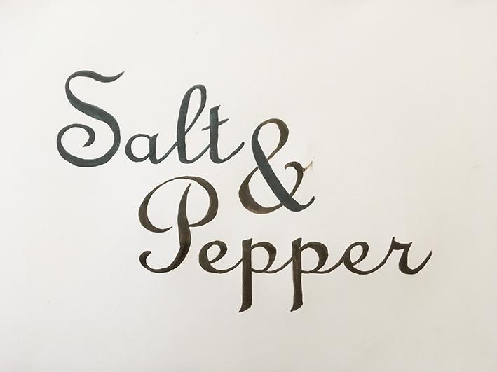 day3_Salt_&_Pepper_paint