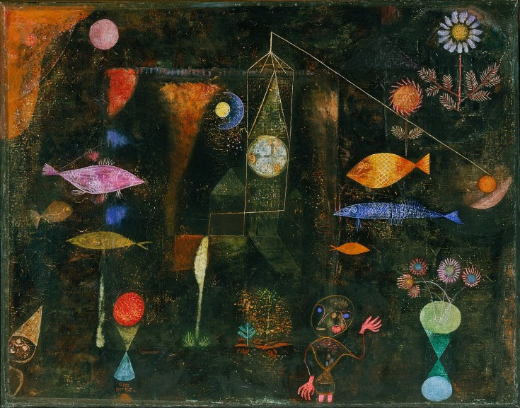 Paul_Klee_Fish_Magic_Commins_wikipedia