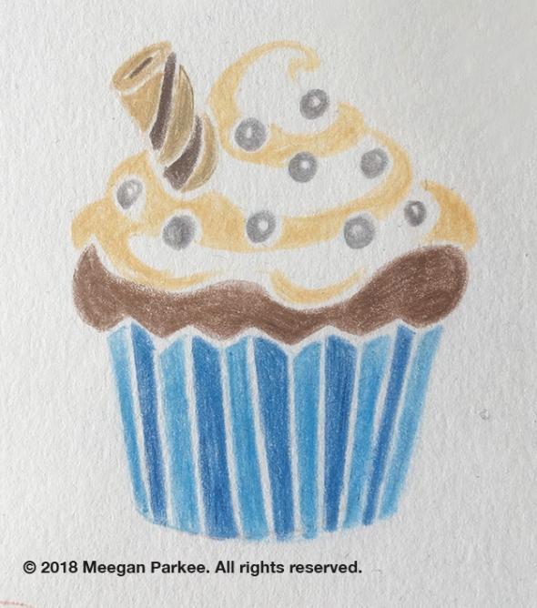 cupcake_single_2