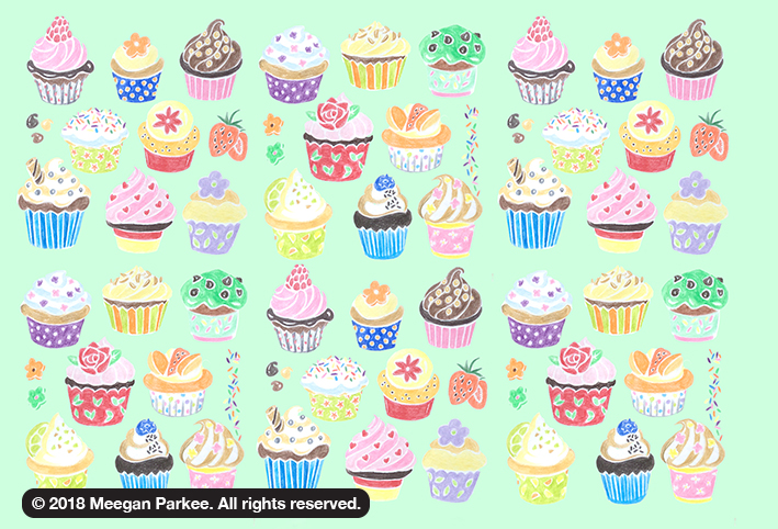 cupcakes_finished_spread