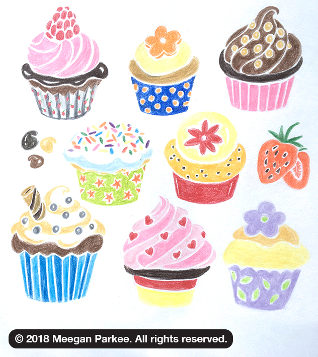 cupcakes_finished_square1