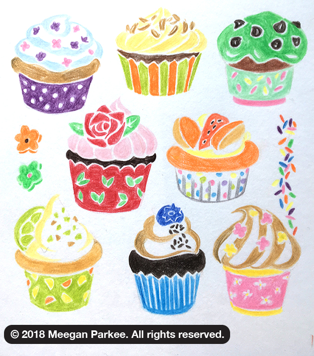 cupcakes_finished_square2